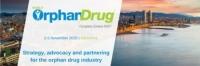 World Orphan Drug Congress 2020