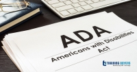 Intricacies of the Americans with Disabilities Act (ADA): Implementing Ethical Business Practices in 2020
