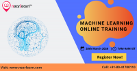 Online Machine Learning training Cousre