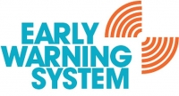 Training on Early Warning Systems