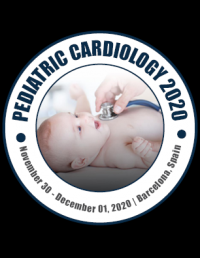 7th International Conference on Pediatric Cardiology