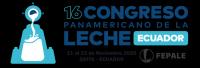 XVI Pan American Milk Congress - FEPALE 2020