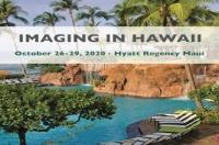 Imaging in Hawaii
