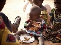 Training on Nutrition Assessment in Emergencies