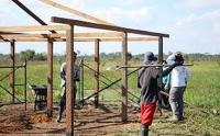 Training on Shelter & Settlement Planning in Emergencies