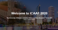 2020 International Conference on Accounting, Auditing and Finance (ICAAF 2020)
