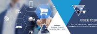 2020 2nd International Conference on E-Business and E-commerce Engineering (EBEE 2020)