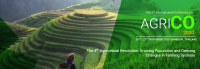 The 7th International Conference on Agriculture 2020