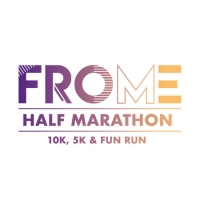 Frome Half Marathon, 10K, 5K and Junior Race - Sunday 27 September 2020