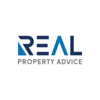 Real Property Advice