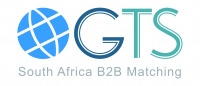 Global Trade Show GTS 2020