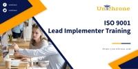 ISO 9001 Lead Implementer Training in Graz Austria