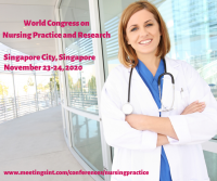 15th World Congress on Nursing Practice and Research