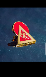 How to join Illuminati in +2349057367112 Austria,Angola,Armenia,Belarus.