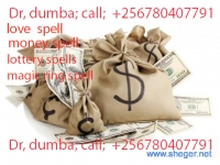 Best money spells Kampala Uganda +256780407791