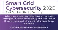 Smart Grid Cybersecurity 2020