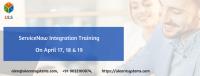 ServiceNow Integration Certification Training Hyderabad, India
