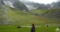 Beas Kund Trek - Best Mountain Views | Trekveda