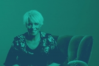 Utveckla din ledarskap sfärdighet med Mia Törnblom