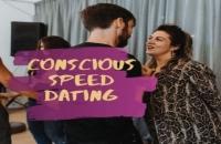 Conscious Quick Date: Tantric Journey
