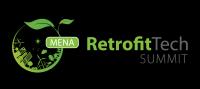 6th Annual Retrofit Tech MENA Summit and Awards