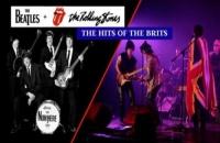 Beatles + Stones - Lake Placid, FL