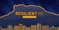 Resilient HK Challenge
