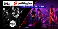 Beatles + Stones - Lakeland, FL