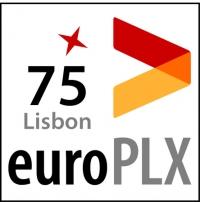 euroPLX 75 Lisbon (Portugal) Pharma Partnering Conference
