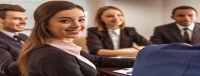 ISO 27001 Foundation Training Course in Wollongong Australia