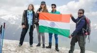 Chopta Chandrashila Deoria Tal Trek – Trek in Uttarakhand | Trekveda