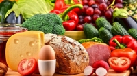 Training in Food And Nutrition Security Analysis