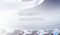 2020 5th International Conference on Reliability Engineering (ICRE 2020)