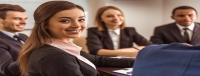 ISO 27001 Foundation Training Course in Sydney Australia