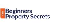 Beginners Property Secrets  1 Day Workshop April in Peterborough