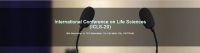 International Conference on Life Sciences