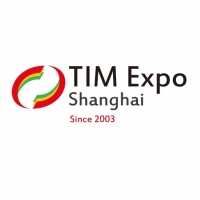 TIM EXPO--Shanghai International Thermal Insulation Material and Energy-saving Technology Exhibition2020