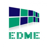 EDME EXPO--Shanghai External Wall Decoration Material and Bonding Technology Exhibition 2020