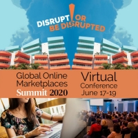Global Online Marketplaces Summit Miami 2020