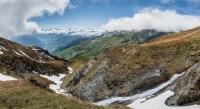Buran Ghati Trek - Trek in Himachal | Trekveda