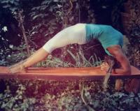 Yoga Retreats in Italy (Beach)