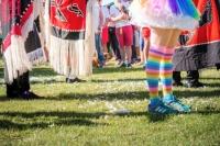 Vancouver Pride Run and Walk