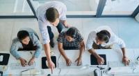 Transformational Leadership and Governance