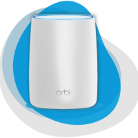 How To Login Into Orbi Router