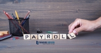 Understanding Payroll Rules & Administration Including the DOL's New Overtime Rules, Effective January 2020