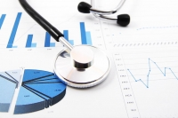 Training on Epidemiology And Bio-statistics Using Stata