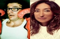 Shazia Mirza And Josh Howie - Nice N' Spiky Comedy Live Online