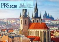 PReS 2020 | 26th PReS Congress | 23-26 September | Prague, Czech Republic