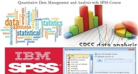 Methodology and Software for Processing and Analyzing surveys and Assessments data (SPSS/Stata/Excel/ODK).13th to 17th July 2020