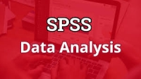 Research Design, Data Management and Statistical Analysis using SPSS .17th to 28th August 2020